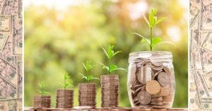 Money Saving Habits Essential Tips for a Good Money Saver